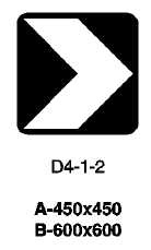 d4-1-2