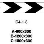d4-1-3