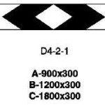 d4-2-1
