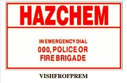 hazchem1