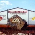 mineentry
