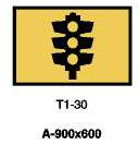 t1-30