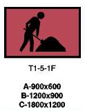t1-5-15