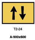 t2-24