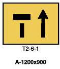 t2-6-1