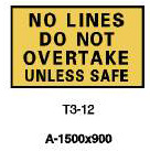 t3-12