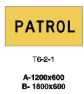 t6-2-1