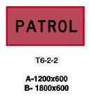 t6-2-2