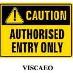 viscaeo