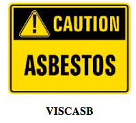viscasb