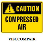 visccompair