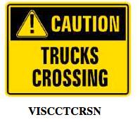viscctcrsn