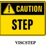 viscstep