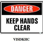 visdkhc