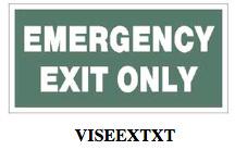 viseextxt