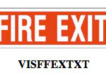 visffextxt-07