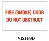visffsd-03
