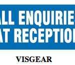 visgear