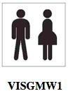 visgmw1