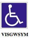 visgwsym