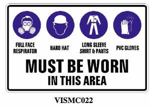 vismc022