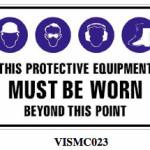 vismc023