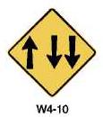 w4-10
