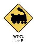 w7-7l