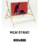 wlmstand